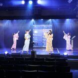 SKE48研究生「青春ガールズ」公演開催、今後も配信公演続々