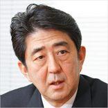 歴代総理の胆力「安倍晋三(第1次)」(1)第1次政権の政策実績はほぼゼロ
