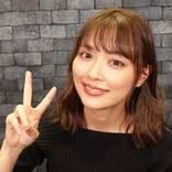内田理央、メイク動画撮影も「出すか迷っている」理由は?