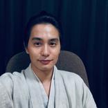 中村蒼、船越英一郎主演『赤ひげ3』放送決定に感謝