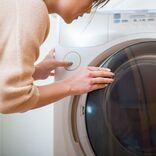洗濯魔の嘆き「なぜ乾燥機を使わない…」空気清浄機を使うくせに洗濯物は外干しする謎