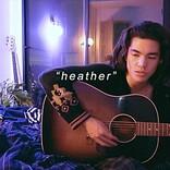 コナン・グレイ、報われない片想いについて歌った「Heather」のパフォーマンス映像を公開