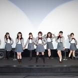 小山百代 三森すずこらキャストの生トークも『少女☆歌劇 レヴュースタァライト』の新たなる挑戦 初のオンライン公演も大盛況