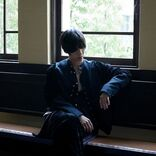 監督も思わず涙、水川あさみ出演『滑走路』主題歌をSano ibukiが書き下ろし