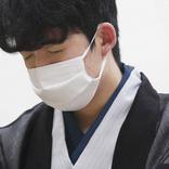 負けたら号泣…藤井新棋聖を強くした、負けん気の強さと将棋への熱い思い