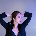 Ms.OOJA 3年ぶりのカバーアルバム特設サイト公開、全曲試聴ティザーも解禁