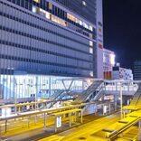 GoToトラベルの東京除外で… 新横浜を心配する声が続出