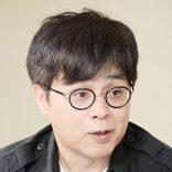 立川志らくが「ポテサラ論争」にトドメ!視聴者喝采の「オチ」とは?