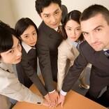 ビジネス書に訊け! 第106回 外国人社員とお互いに気持ちよく働くために