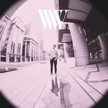 MORISAKI WIN(森崎ウィン)、デビュー曲「パレード - PARADE」MV公開