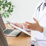 あまり知られていない「新薬臨床試験ボランティア」の入院生活とは?