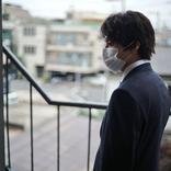 山田裕貴、『特捜9』スーツ&マスク姿をファン絶賛