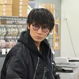 """『MIU404』第4話 """"伊吹""""綾野剛&""""志摩""""星野源、消えた""""透子""""美村里江を追う"""