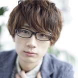 音声ガイド担当、声優・江口拓也のインタビューが到着 『おいしい浮世絵展』東京・森アーツセンターギャラリーにて開催中