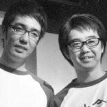 おぎやはぎが欅坂46「新グループ名」を勝手に予想、自我自賛の最有力候補は?