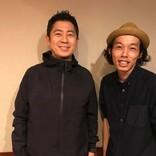 上田慎一郎「『カメラを止めるな!』を更新できるように…」次回作制作に意欲