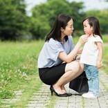 口うるさい親が放つNGワード5選!「子どものために」が むしろ逆効果に…