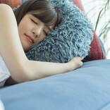 今すぐできる、熱帯夜に負けない快眠法…「夕方からの過ごし方」がカギ!?