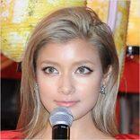 美女タレント17人「独立ラッシュ」の導火線(1)ローラには優秀なブレーンがいる?