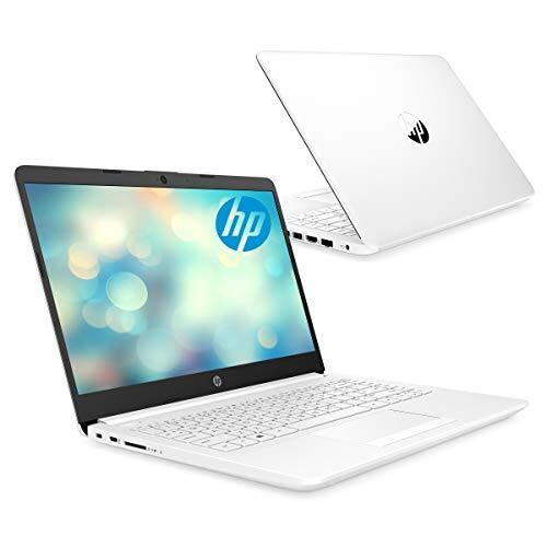 HP ノートパソコン HP 14s-dk0000 14.0インチワイド フルHD ブライトビュー IPSディスプレイ AMD Ryzen5 8GB 256GB SSD Windows10 WPS Office付き (型番:7XJ17PA-AABM)