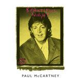 ポール・マッカートニー、『ビューティフル・ナイト』EP発売&リマスターされたMVも公開