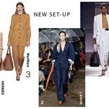 今季、気になるファッションキーワード23選|GISELeスタイリストの注目ポイント