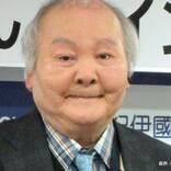 タイトル獲得の藤井聡太を『さん』付けで呼んだ加藤一二三 その理由に、ハッとする
