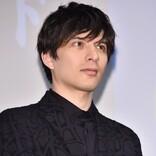 城田優、「キセキ」涙の熱唱に視聴者もらい泣き 友人・三浦春馬さん死去