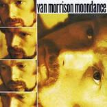 独自のソウル音楽を追求した初期ヴァン・モリソンの傑作『ムーンダンス』