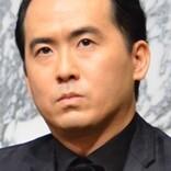 トレエン斎藤、三浦春馬さんとの思い出明かす「本物の俳優さんだった」
