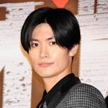 桑田佳祐、事務所の後輩・三浦春馬さん追悼「才能あふれる方、本当に残念」