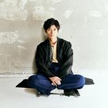 【訃報】俳優・三浦春馬さん(享年30) ~ 映画・ドラマ、そして舞台でもストレートプレイからミュージカルまで多彩な活躍