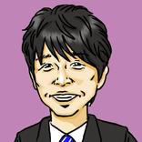 """『V6』井ノ原快彦の""""神対応""""に難癖続出!「良く見せようとしただけ」"""