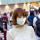 WHO感染対策の識者に聞く、新型コロナウイルスの状況と日本の対策の評価は?