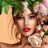 40代女性は「美容費」を月にいくらかけている?35歳を境に減るものって?