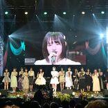 """""""歌""""だけで頂点決める「AKB48グループ歌唱力No.1決定戦」第3回大会決定"""