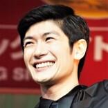 三浦春馬さん「今出来る事を精一杯」「邁進する!」4月5日30歳の誕生日に語っていた思い