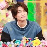 美 少年・那須雄登、お菓子総選挙1位を予想「みんな買ってました!」