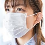 肌トラブル増加中! マスクによる肌荒れやニキビ予防、アトピー性皮膚炎の対処法を専門医が解説