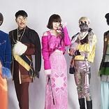 東京事変の新曲「赤の同盟」が浜辺美波×横浜流星ドラマ『私たちはどうかしている』主題歌に