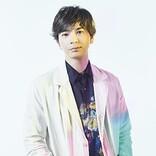 松本潤が『関ジャム』ゴールデンSPに登場、嵐のライブ演出を語る