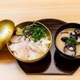 地方に眠る自慢の逸品 第3回 今食べたい絶品ご当地グルメ! 島根県のアンテナショップで人気No.1商品は?