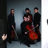 藤田真央、佐藤晴真、YAMATO String Quartetが出演 『大同特殊鋼 名演奏家シリーズ』が名古屋で開催