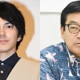 林遣都『世界は3―』ギャラクシー月間賞 中江P「正直驚きました」