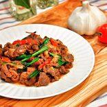 牛肉の常備菜レシピ特集!いつでも手軽にお肉を食べれる簡単&嬉しいメニュー♪