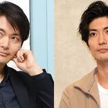 『コンフィデンスマンJP』古沢良太氏、三浦春馬さんに感謝「今後も計画があった」
