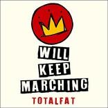 TOTALFAT、新EPを完全受注販売決定