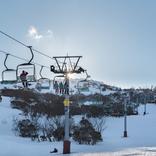 スイス・アルプスより雪が多いって本当?【知ればオーストラリア雑学王6】