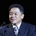 伊集院光、三浦春馬さんを追悼「すべてを兼ね備えている人だった」