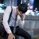 残業の多い社員はリスクと見なされる…新たな時代の稼ぎ方とは?